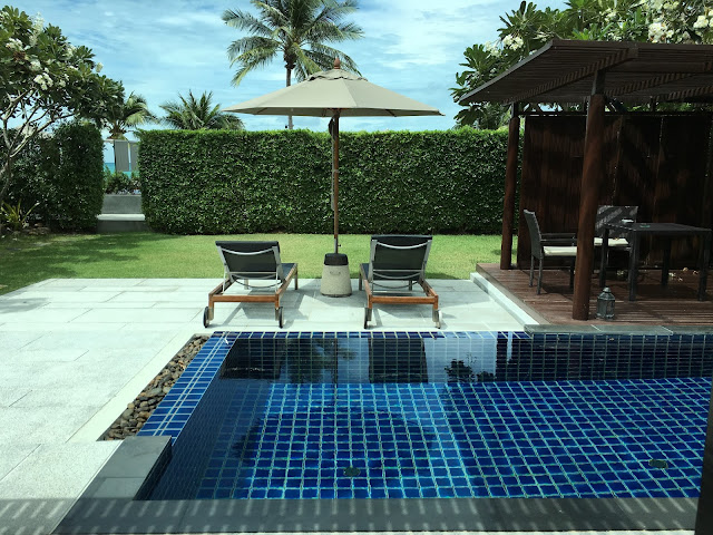 Unser Hotel Resort Frau Birkl
