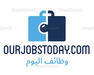 وظائف   وظائف اليوم   وظائف خالية   وظائف شاغرة   فرص عمل   jobs today   jobs   careers