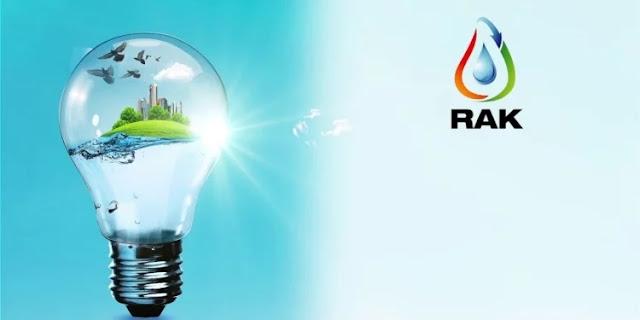 concours-rak-29-postes- maroc-alwadifa.com
