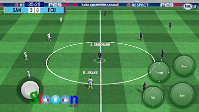 Pro Evolution Soccer 19 (Pes 2019) Hack Mod Cheat, Android Game Pro Evolution Soccer 19 (Pes 2019) Hack Mod Cheat, Game Android Pro Evolution Soccer 19 (Pes 2019) Hack Mod Cheat, Download Pro Evolution Soccer 19 (Pes 2019) Hack Mod Cheat, Download Game Android Pro Evolution Soccer 19 (Pes 2019) Hack Mod Cheat, Free Download Game Pro Evolution Soccer 19 (Pes 2019) Android Hack Mod Cheat, Free Download Game Android Pro Evolution Soccer 19 (Pes 2019) Hack Mod Cheat, How to Download Game Pro Evolution Soccer 19 (Pes 2019) Android Hack Mod Cheat, How to Cheat Game Android Pro Evolution Soccer 19 (Pes 2019), How to Hack Game Android Pro Evolution Soccer 19 (Pes 2019), How to Download Game Pro Evolution Soccer 19 (Pes 2019) apk, Free Download Game Android Pro Evolution Soccer 19 (Pes 2019) Apk Mod, Mod Game Pro Evolution Soccer 19 (Pes 2019), Mod Game Android Pro Evolution Soccer 19 (Pes 2019), Free Download Game Android Pro Evolution Soccer 19 (Pes 2019) Mod Apk, How to Cheat or Crack Game Android Pro Evolution Soccer 19 (Pes 2019), Android Game Pro Evolution Soccer 19 (Pes 2019), How to get Game Pro Evolution Soccer 19 (Pes 2019) MOD, How to get Game Android Pro Evolution Soccer 19 (Pes 2019) Mod, How to get Game MOD Android Pro Evolution Soccer 19 (Pes 2019), How to Download Game Pro Evolution Soccer 19 (Pes 2019) Hack Cheat Game for Smartphone or Tablet Android, Free Download Game Pro Evolution Soccer 19 (Pes 2019) Include Cheat Hack MOD for Smartphone or Tablet Android, How to Get Game Mod Pro Evolution Soccer 19 (Pes 2019) Cheat Hack for Smartphone or Tablet Android, How to use Cheat on Game Pro Evolution Soccer 19 (Pes 2019) Android, How to use MOD Game Android Pro Evolution Soccer 19 (Pes 2019), How to install the Game Pro Evolution Soccer 19 (Pes 2019) Android Cheat, How to install Cheat Game Pro Evolution Soccer 19 (Pes 2019) Android, How to Install Hack Game Pro Evolution Soccer 19 (Pes 2019) Android, Game Information Pro Evolution Soccer 19 (Pes 2019) already in MOD Hack and Cheat, Information Game Pro Evolution Soccer 19 (Pes 2019) already in MOD Hack and Cheat, The latest news now game Pro Evolution Soccer 19 (Pes 2019) for Android can use Cheat, Free Download Games Android Pro Evolution Soccer 19 (Pes 2019) Hack Mod Cheats for Tablet or Smartphone Androis, Free Download Game Android Pro Evolution Soccer 19 (Pes 2019) MOD Latest Version, Free Download Game MOD Pro Evolution Soccer 19 (Pes 2019) for Android, Play Game Pro Evolution Soccer 19 (Pes 2019) Android free Cheats and Hack, Free Download Games Pro Evolution Soccer 19 (Pes 2019) Android Mod Unlimited Item, How to Cheat Game Android Pro Evolution Soccer 19 (Pes 2019), How to Hack Unlock Item on Game Pro Evolution Soccer 19 (Pes 2019), How to Get Cheat and Code on Game Android..