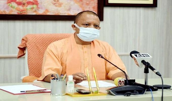 CM योगी आदित्यनाथ का समीक्षा के बाद ये निर्देश, गाइडलाइन भी जारी