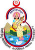 www.emitragovt.com/bhu-recruitment-jobs-careers-notifications-for-latest-teaching-non-teaching-posts