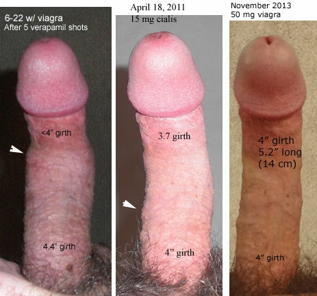 15 inch dildo amp my fingers have me squirting amp cumin 10