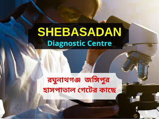 shebasadan-diagnostic-centre