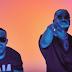 G2 feat. Laylizzy - Tchim Tchim [2018] | DOWNLOAD