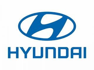 Info Lowongan Kerja Baru PT Hyundai Motor Manufacturing Indonesia
