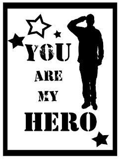 https://1.bp.blogspot.com/-WOZPmgTBc-M/VyYGve_Jf8I/AAAAAAAAQWY/ZUlJ8xFZhe85vgVzss4YuaPi4XjwwF4BwCLcB/s320/free%2Bdigi%2Bstamp_military%2Barmy%2Bhero%2Bguy.jpg