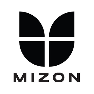 Mizon App Referral Offer: Refer And Earn Rs.35 Per Refer