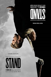 The Stand (2020) S01 All Episode [Season 1] Complete Download 480p