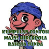 Kumpulan Contoh Gaya Bahasa Rarahulan ( Hiperbola)