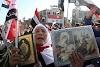 Κραυγή αγωνίας από τους Χριστιανούς και τους Κούρδους της Β.Συρίας: «Χιλιάδες Τούρκοι ετοιμάζονται για εισβολή -Βοηθήστε μας, θα μας σφάξουν»