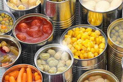 comida-industrializada