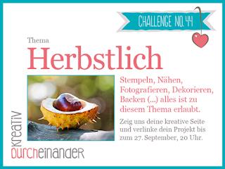 http://kreativ-durcheinander.blogspot.de/2017/09/44-herbstlich.html#comment-form