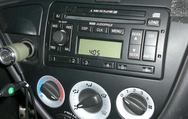 تعرف على معنى كلمة ألمانية نسمعها كثيرا في الراديو أثناء السياقة