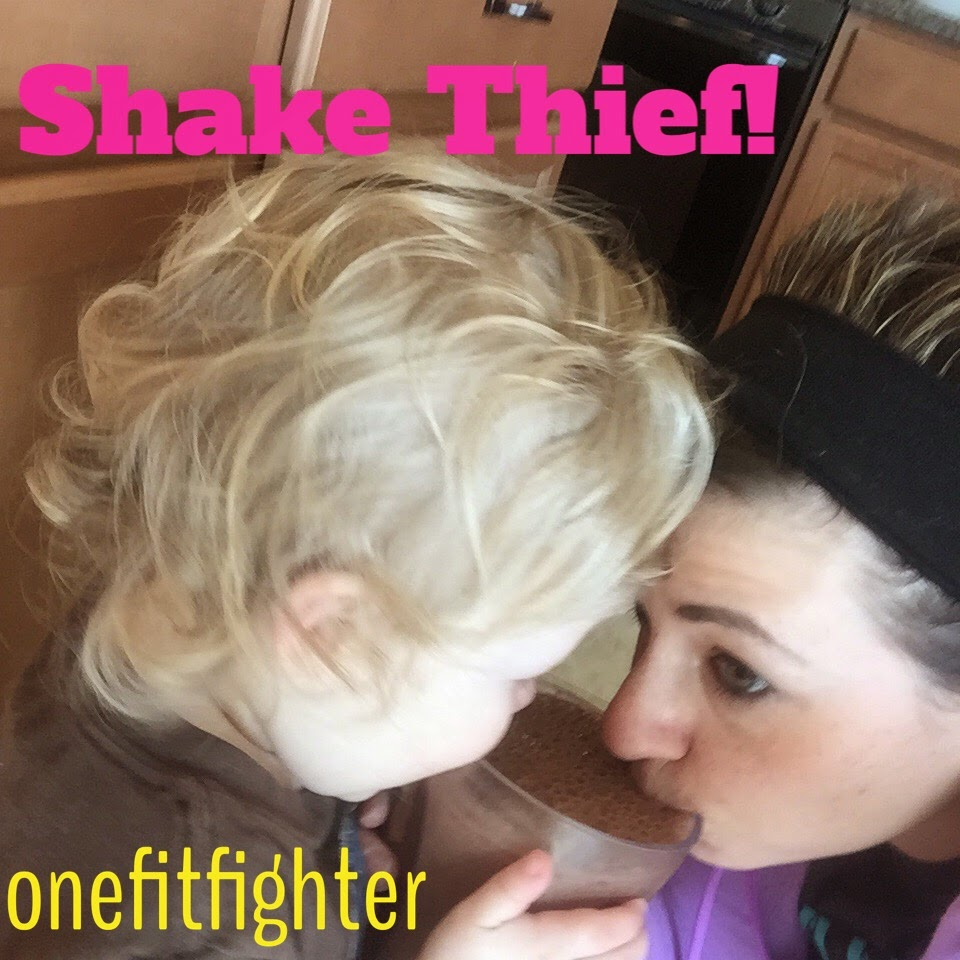 is shakeology safe for kids, who can drink shakeology
