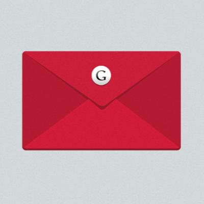 Cara Membuat Setting Email Pemulihan Akun Google