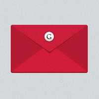 email pemulihan akun gmail