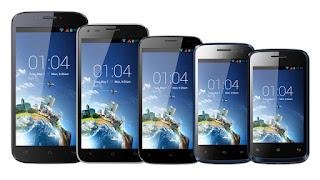 5 Hal Yang  Perlu Diperhatikan Dalam Memilih Smartphone Gaming