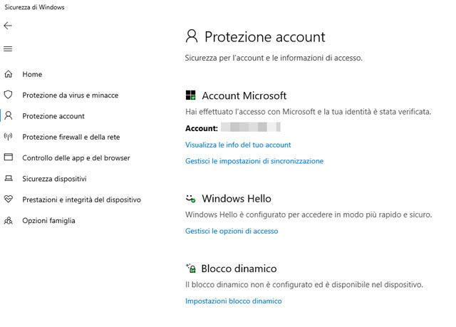 protezione-account-windows