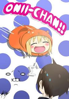 Arti kata onii chan, onee chan -san -sama, dalam bahasa jepang