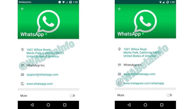 Cara Mendapatkan Akun WhatsApp Beta Terverifikasi di Android