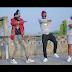 Video | TsGang Ft Sholo Mwamba - Dab Singeli (HD) | Watch/Download