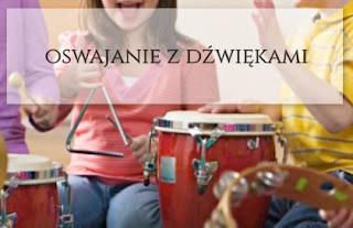 muzykoterapia dla dziecka z autyzmem dabrowa górnicza