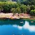 """Λίμνη Ζηρού:H ..""""μυστική"""" λίμνη και ο  λαϊκός μύθος [βίντεο]"""