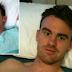 Απίστευτο: 28χρονος ξύπνησε από κώμα μιλώντας άπταιστα γαλλικά