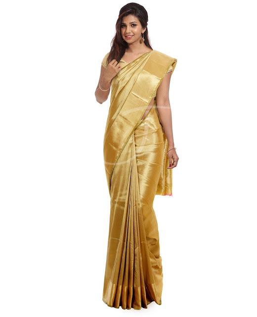 Image Gallery Wedding Sarees Jayalakshmi