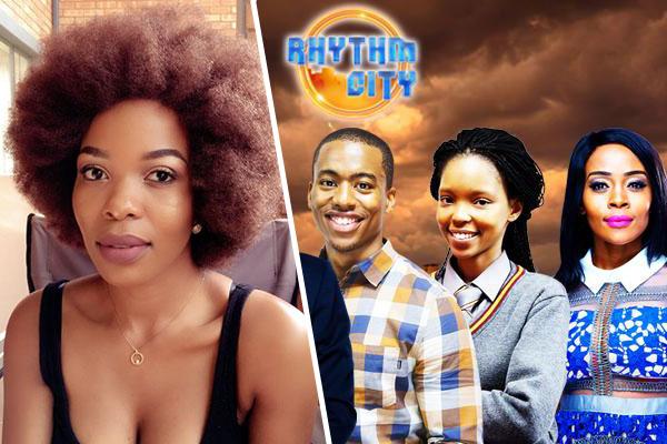 Rhythm City Teasers June 2021