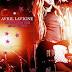 DVD: Avril Lavigne - The Best Damn Tour - Live In Toronto