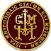 Ιδρύεται εκκλησιαστική ακαδημία θεολογικών και ιστορικών μελετών στην Καλαμπάκα