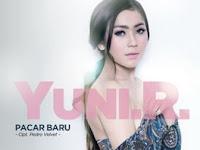 Lirik Lagu Yuni R - Pacar Baru