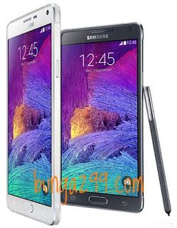 bungaz99.com-Galaxy-Note-4