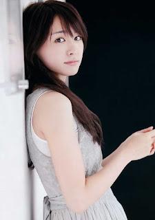 http://www.yogmovie.com/2017/06/japanese-actress-gallery-yui-aragaki.html