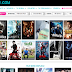 Situs Download Film Gratis