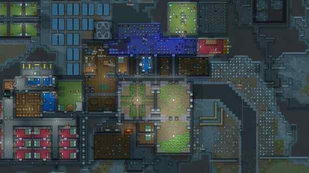 screenshot-2-of-rimworld-pc-game