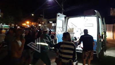 http://vnoticia.com.br/noticia/4567-duas-mulheres-feridas-em-colisao-entre-moto-e-carro-no-centro-de-sfi