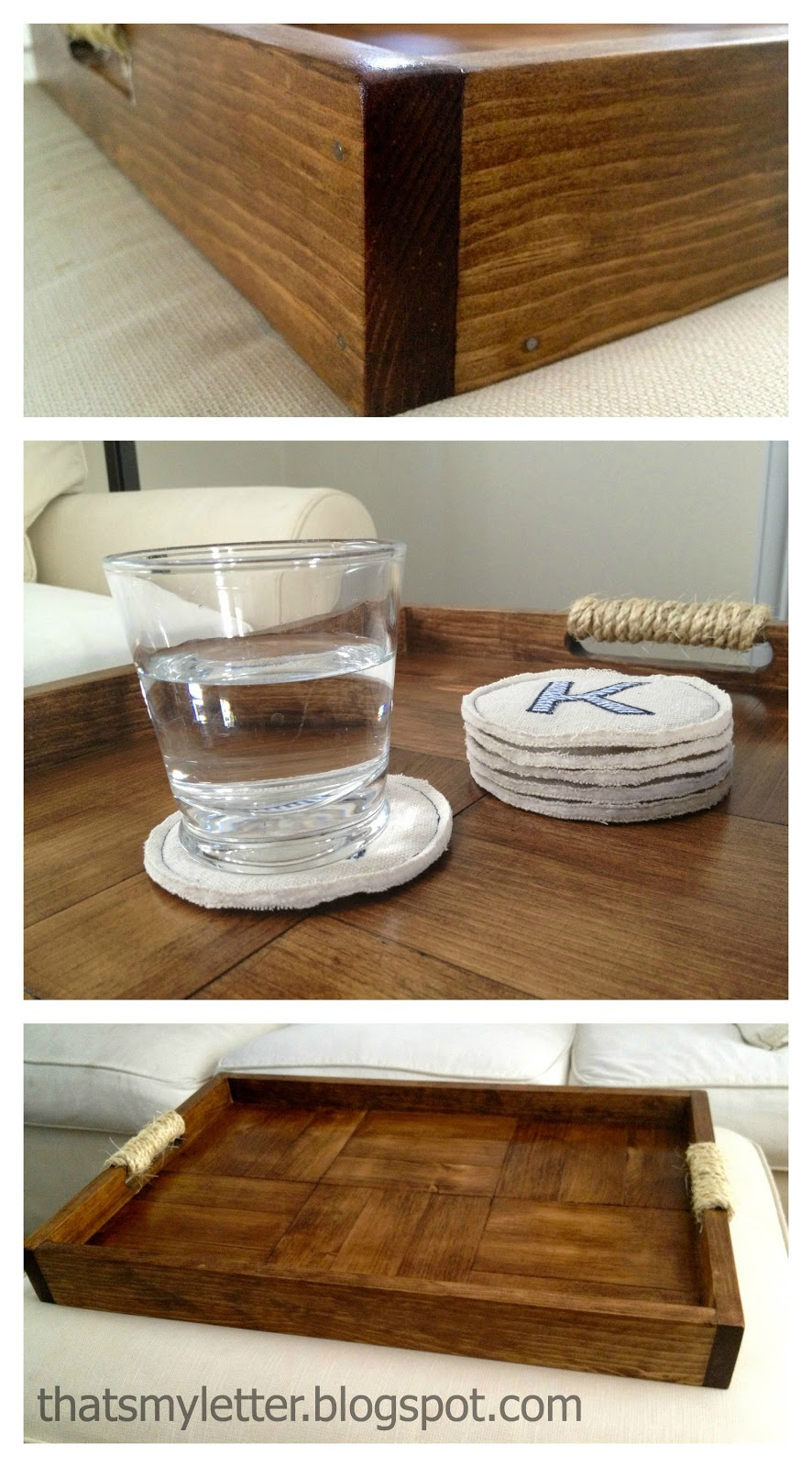 Miraculous Diy Ottoman Tray Jaime Costiglio Ibusinesslaw Wood Chair Design Ideas Ibusinesslaworg