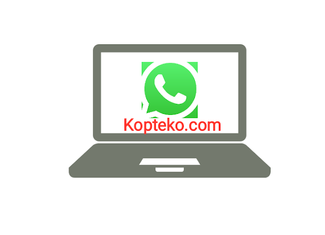 Cara Mengembalikan Whatsapp Web yang Keluar