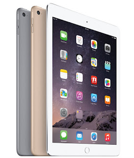 http://www.ezydeal.net/product/Apple-16GB-iPad-Air-2-MGL12-MGLW2-MH0W2-Wi-Fi-Only-Space-Gray-silver-gold-product-17418.html