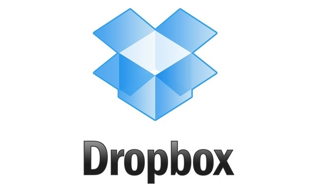 Dropbox, MichellHIlton
