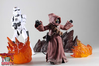 Star Wars Black Series Jawa 37