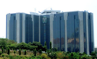 [BREAKING NEWS] CBN Reduces Lending Rate, See New Rate