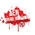 Κάλεσμα ΣΥΠΡΟΜΕ σε αντιφασιστικές συγκεντρώσεις Παρασκευή18/9 στις 5 μμ σε Κερατσίνι  και Τετάρτη 7/10 στις 9.30 π.μ. στο Εφετείο