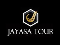 Loker Jayasa Tour - Yogyakarta (Kepala Marketing dan Staff Marketing)