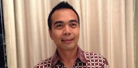 Kaitkan Jokowi Dengan Demo Tolak UU Ciptaker, Gde Siriana: Siapa Inisiatornya, Dialah Dalang Kerusuhan
