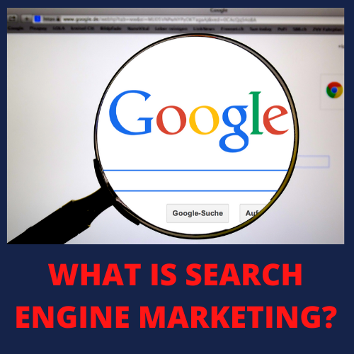 How Search engine marketing is booming in 2020 | Latest tips