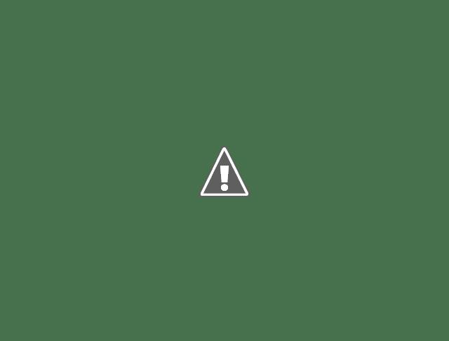 Tahanan Polres OKU Selatan Asal Ranau Meninggal Dunia di RSUD